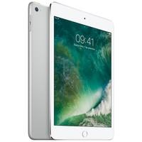 Ipad Mini 4 WiFi 4G 32GB Prata - MNWF2BZ/A