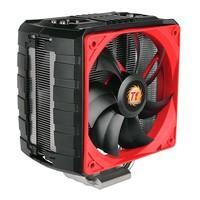 Cooler para Processador AMD/IntelThermaltake NIC C5 CLP0608