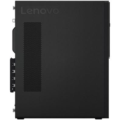 Computador Lenovo V520s, Intel Core i5-7400, 4GB, 1TB, Windows 10 Pro - 10NN000CBP