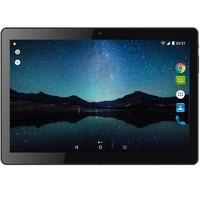 Tablet Multilaser M10A Lite 3G, Tela de 10´, ROM 8GB, RAM 1GB, Android 7.0, Bluetooth GPS, Preto - NB267