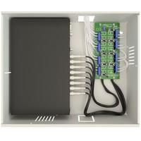 Rack para CFTV Onix Security Mini Orion HD 3000 16 Canais 3305