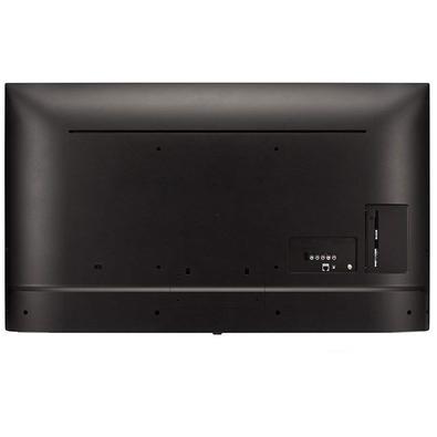 Smart TV LED 49´ Full HD LG, Conversor Digital, 2 HDMI, USB, Wi-Fi - 49LJ551C.BWZ