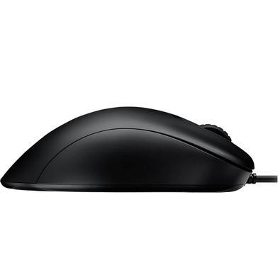 Mouse Gamer Zowie EC1-B 3200DPI USB Preto
