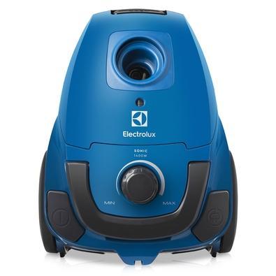 Aspirador de Pó Electrolux SON10 1400W 220V