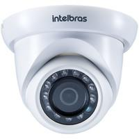 Câmera Dome IP Intelbras 01MP VIP S4020 G2 4564168 / 4564006