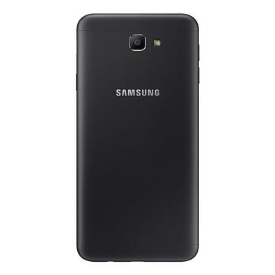 Smartphone Samsung Galaxy J7 Prime 2, 32GB, 13MP, Tela 5.5´, TV Digital, Preto - SM-G611M