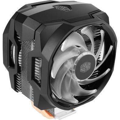 Cooler para Processador Cooler Master AMD/Intel MasterAir MA610P MAP-T6PN-218PC-R1