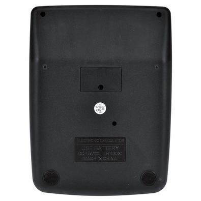 Calculadora de Mesa Vinik 12 Dígitos CM50 - 26092 Preta