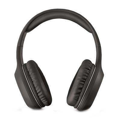 Headphone Multilaser Bluetooth Pop Preto - PH246