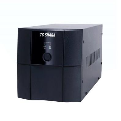 Nobreak TS Shara UPS Senoidal 2200 4BS/2BA Universal Bivolt 4420