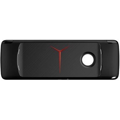 Smartphone Motorola Moto Z3 Play Game Pad, 64GB, 12MP, Tela 6´, Indigo - XT1929
