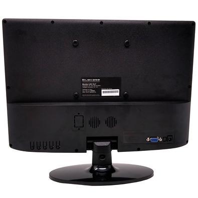 Monitor Bluecase LED 15.4´ Widescreen, Full HD, VGA - BM1542VW