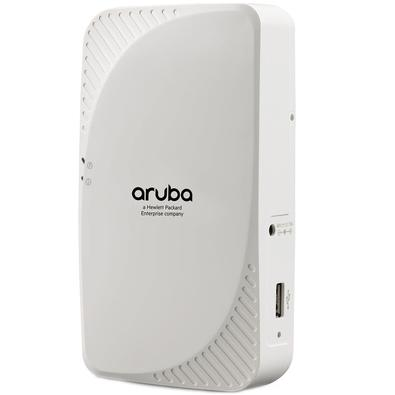 Access Point HP Aruba - JW216A
