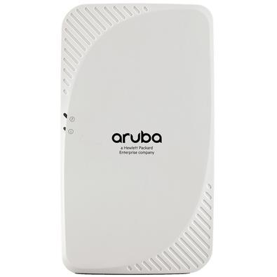 Access Point HP Aruba - JW216A