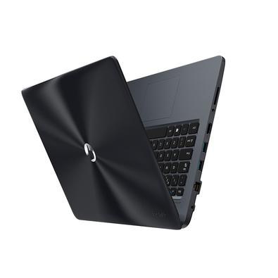 Notebook Positivo Master N40i, Intel Celeron N3010, 8GB, 1TB, Linux, 14´ - 3052384