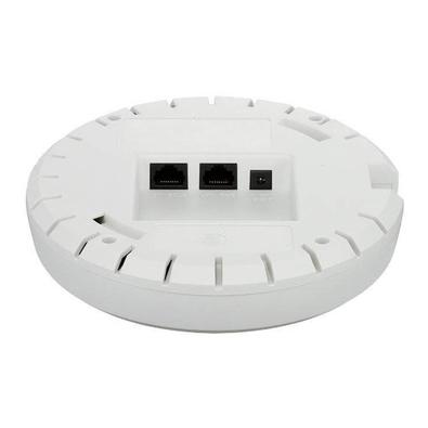 Access Point D-Link Wireless PoE 300Mbps - DWL-2600AP