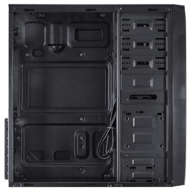 Computador Movva Intel Core G3930, 4GB, 500GB, Linux - MVLIG3930H1105004K