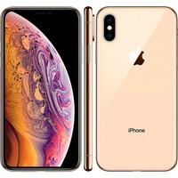 iPhone XS Ouro, 512GB - MT9N2