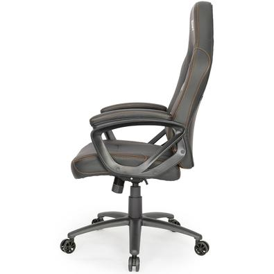 Cadeira Gamer DT3sports GTK, Orange - 11518-6