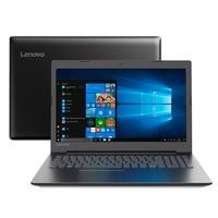 Notebook Lenovo B330, Intel Core i5-8250U, 4GB, 1TB, Windows 10 Pro, 15.6´ - 81M10004BR