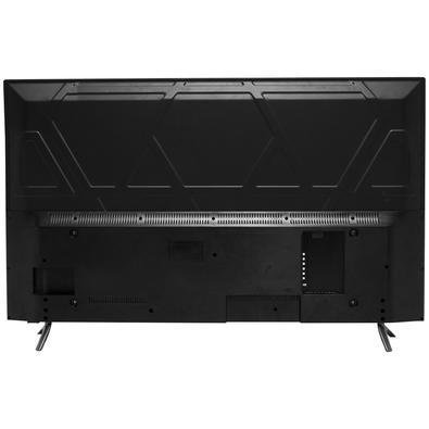 Smart TV LED 55´ UHD 4K Philco, 3 HDMI, 2 USB, Wi-Fi - PTV55F61SNT