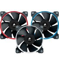 Cooler Fan Corsair SP120, 12cm - CO-9050008-WW