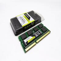 Memória Ram, DDR3 8GB, 1600MHz, 1.35V - Oxy
