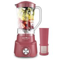 Liquidificador Britânia Diamante Sweet 800 900W 220V