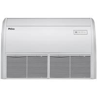 Ar Condicionado Philco, 59000 Btus Quente Frio, 380V - PAC60000PQFM5