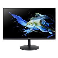 Monitor Acer CB242Y Full HD 75Hz 1ms VRB IPS Alto falante FreeSync 23,8''