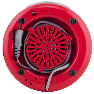 Liquidificador Britânia Eletronic Filter 800W 127V