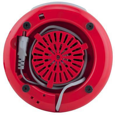 Liquidificador Britânia Eletronic Filter, 800W, 127V