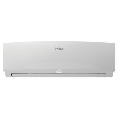 Ar Condicionado Philco 22000Btus PAC24000FM6 Frio 220V