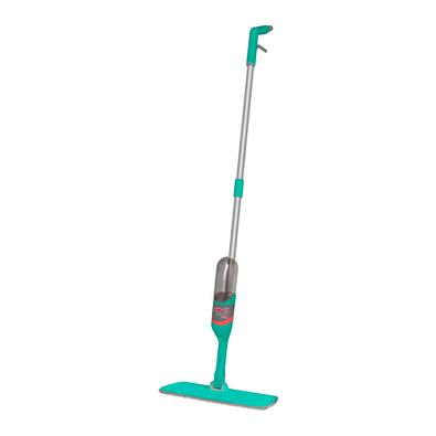 Mop Spray Slim Noviça 1,15m Bettanin Verde