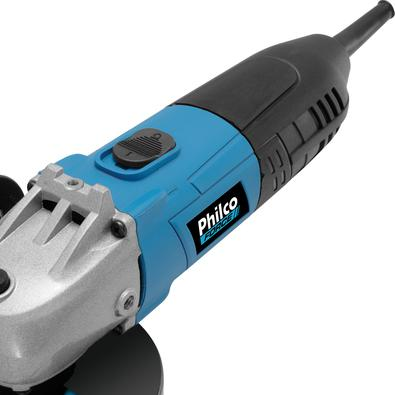 Esmerilhadeira Philco PEM01 850W 220V
