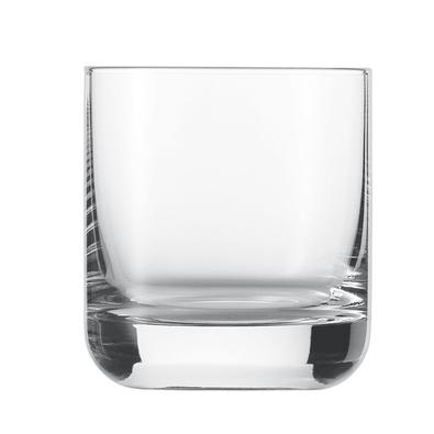 Copo para Whisky em Cristal Convetion 285ml Zwilling
