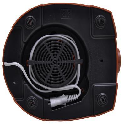 Liquidificador Philco PH900 Vermelho 127V - B076BCVYJB