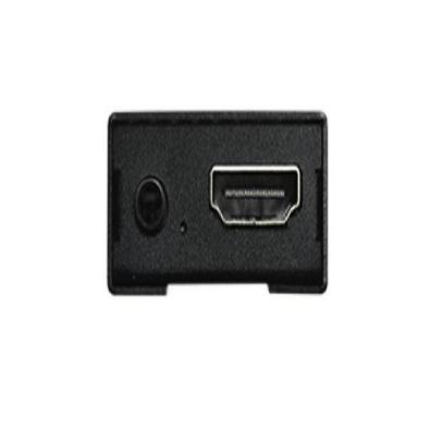 Placa de Captura de Video 4K NeoID Pro, HDMI 2.0, HDR para USB 3.0