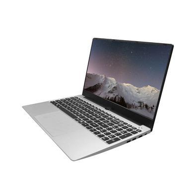 Notebook i5 8GB SSD 240GB Tela FULL HD 15.6