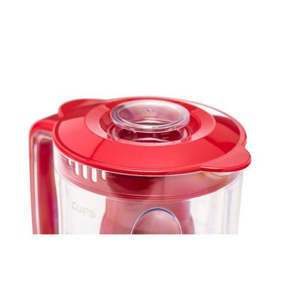 Liquidificador Mondial, Com Filtro, 500 W, 110V -  L-99-fr