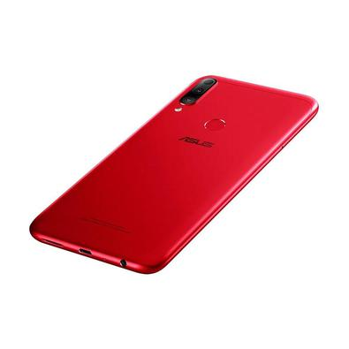 Smartphone Asus Zenfone Max Shot, 32GB, Tela 6.26