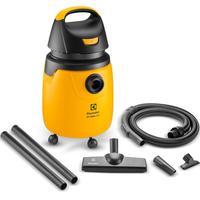 Aspirador de Pó e Água Profissional Electrolux, 1200W, 220V - GT3000