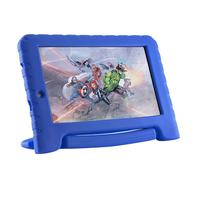 Tablet Multilaser Disney Avengers Plus 8GB, 7
