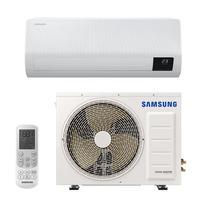 Ar condicionado Split Inverter Samsung WindFree 12.000 BTUs, Quente e Frio, 220V