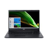 Notebook Acer Aspire 3, AMD Ryzen 7-3700U Quad Core, 12GB RAM, 512GB SSD, RX Vega 10, Windows 10, Tela 15,6