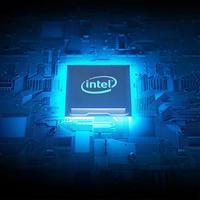 Computador Skill DC PC CPU Intel Pentium 10ª Geração 4GB, HD 2TB, HDMI, 4K Áudio 5.1 canais