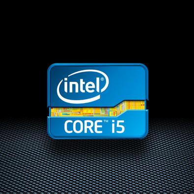 Computador PC Gamer 3Green XP Intel Core i5, 8GB, Placa de Vídeo Geforce GT 1030 2GB, SSD 120GB, 2TB