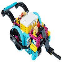 Spike Prime Expansão - Lego Education