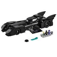 LEGO Super Heroes - 1989 Batmobile