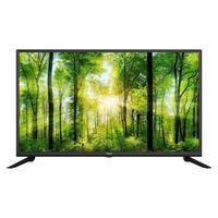 Imagem de TV LED Philco 39